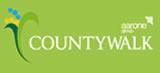 countywalk
